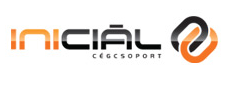 inicial-logo