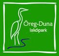 oregduna-logo